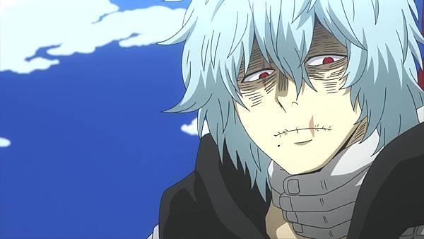 [Boku no Hero Academia S4][14][BIG5][1080P].mp4_20201010_141154.614.jpg