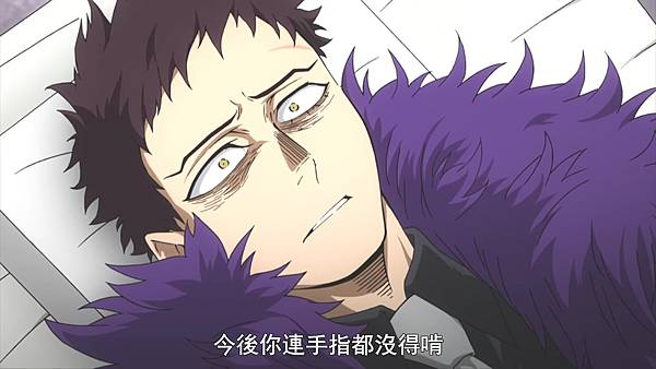 [Boku no Hero Academia S4][14][BIG5][1080P].mp4_20201010_141225.150.jpg