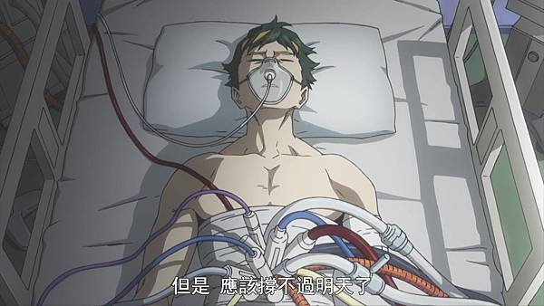 [Boku no Hero Academia S4][14][BIG5][1080P].mp4_20201010_141706.613.jpg