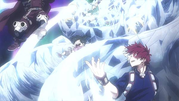 [Boku no Hero Academia S4][17][BIG5][1080P].mp4_20201010_151234.332.jpg
