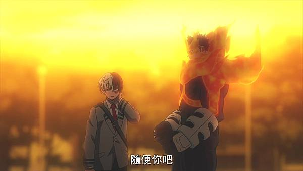 [Boku no Hero Academia S4][17][BIG5][1080P].mp4_20201010_151722.954.jpg