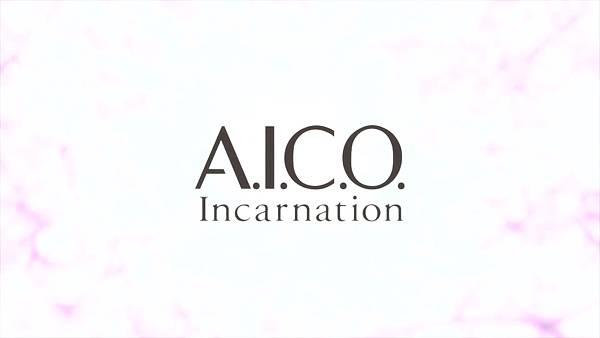 [BESTWISHES] A.I.C.O.S01E02[1080p][GB][x264.8bit][aac][小愿8压制组].mp4_20201018_090916.515.jpg