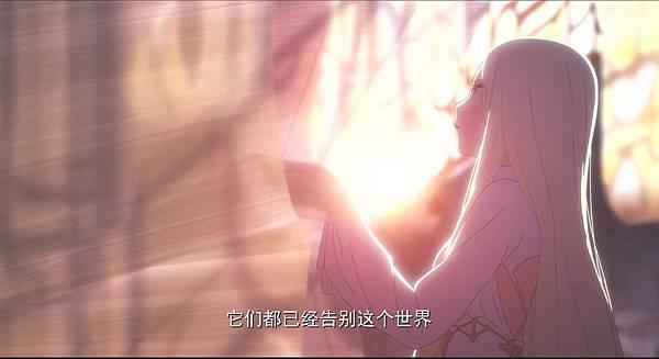 蓝光(1080P)【更多网盘资源微信公众号:shensgo】.mp4_20201108_092918.950.jpg