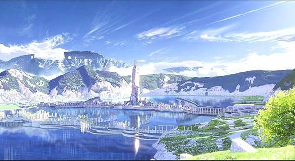 蓝光(1080P)【更多网盘资源微信公众号:shensgo】.mp4_20201108_092121.321.jpg