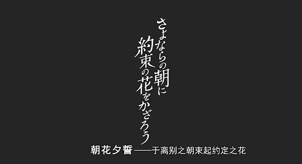 蓝光(1080P)【更多网盘资源微信公众号:shensgo】.mp4_20201108_094156.011.jpg
