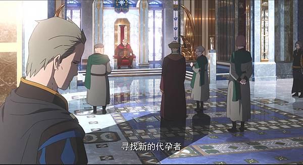 蓝光(1080P)【更多网盘资源微信公众号:shensgo】.mp4_20201108_103506.459.jpg