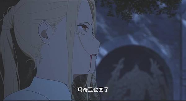 蓝光(1080P)【更多网盘资源微信公众号:shensgo】.mp4_20201108_112038.984.jpg
