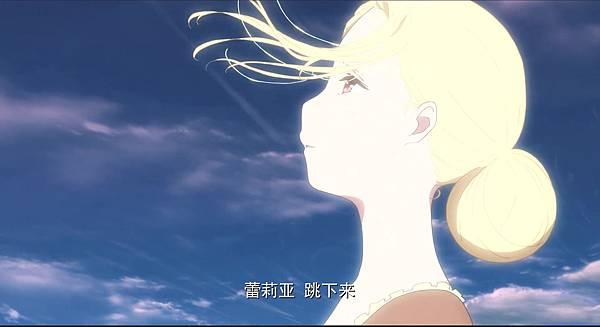 蓝光(1080P)【更多网盘资源微信公众号:shensgo】.mp4_20201108_113620.078.jpg