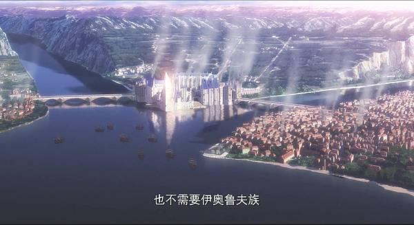蓝光(1080P)【更多网盘资源微信公众号:shensgo】.mp4_20201108_113840.632.jpg