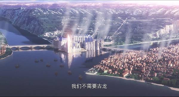 蓝光(1080P)【更多网盘资源微信公众号:shensgo】.mp4_20201108_113837.995.jpg