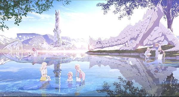 蓝光(1080P)【更多网盘资源微信公众号:shensgo】.mp4_20201108_115319.059.jpg