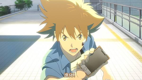 [KTXP][Digimon Adventure Last Evolution Kizuna][BIG5][1080p][BDrip][HEVC].mkv.mkv_20201115_102850.040.jpg