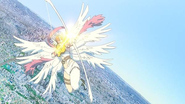 [KTXP][Digimon Adventure Last Evolution Kizuna][BIG5][1080p][BDrip][HEVC].mkv.mkv_20201115_103106.089.jpg