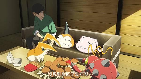 [KTXP][Digimon Adventure Last Evolution Kizuna][BIG5][1080p][BDrip][HEVC].mkv.mkv_20201115_112203.460.jpg