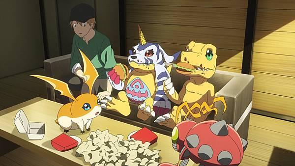 [KTXP][Digimon Adventure Last Evolution Kizuna][BIG5][1080p][BDrip][HEVC].mkv.mkv_20201115_112247.700.jpg
