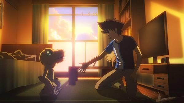 [KTXP][Digimon Adventure Last Evolution Kizuna][BIG5][1080p][BDrip][HEVC].mkv.mkv_20201115_120433.278.jpg