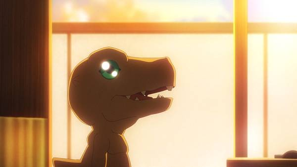 [KTXP][Digimon Adventure Last Evolution Kizuna][BIG5][1080p][BDrip][HEVC].mkv.mkv_20201115_120438.173.jpg