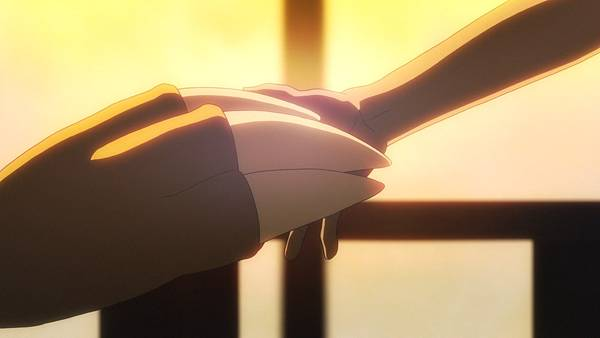 [KTXP][Digimon Adventure Last Evolution Kizuna][BIG5][1080p][BDrip][HEVC].mkv.mkv_20201115_120443.067.jpg