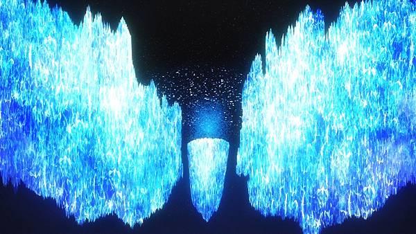 [KTXP][Digimon Adventure Last Evolution Kizuna][BIG5][1080p][BDrip][HEVC].mkv.mkv_20201115_125708.715.jpg