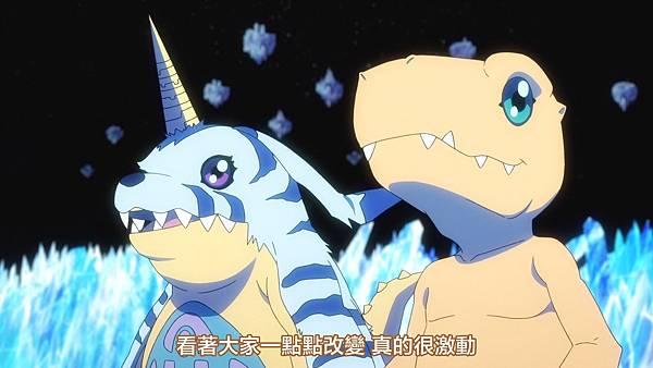 [KTXP][Digimon Adventure Last Evolution Kizuna][BIG5][1080p][BDrip][HEVC].mkv.mkv_20201115_125943.923.jpg