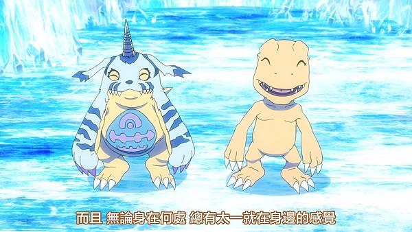 [KTXP][Digimon Adventure Last Evolution Kizuna][BIG5][1080p][BDrip][HEVC].mkv.mkv_20201115_125953.370.jpg