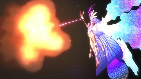 [KTXP][Digimon Adventure Last Evolution Kizuna][BIG5][1080p][BDrip][HEVC].mkv.mkv_20201115_130645.726.jpg