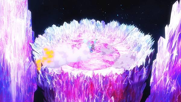 [KTXP][Digimon Adventure Last Evolution Kizuna][BIG5][1080p][BDrip][HEVC].mkv.mkv_20201115_130509.171.jpg