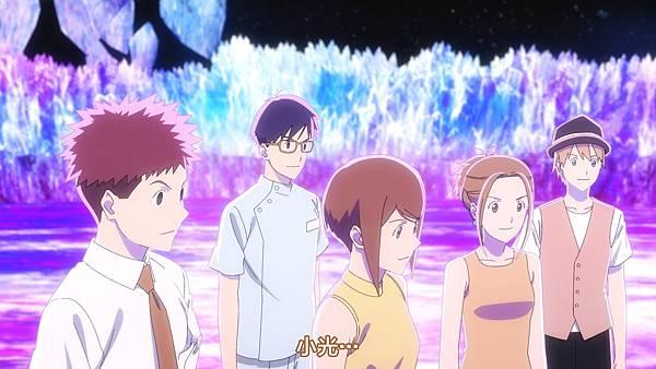 [KTXP][Digimon Adventure Last Evolution Kizuna][BIG5][1080p][BDrip][HEVC].mkv.mkv_20201115_130922.349.jpg