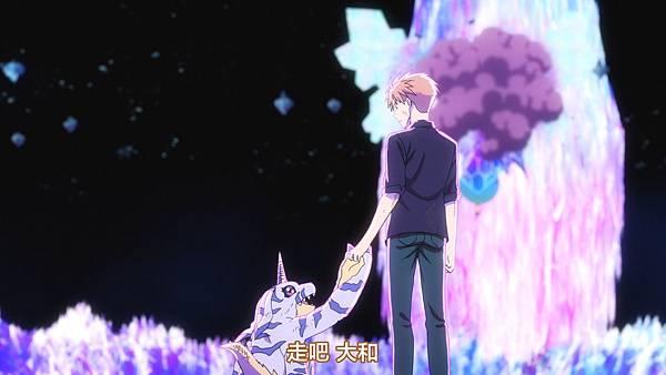 [KTXP][Digimon Adventure Last Evolution Kizuna][BIG5][1080p][BDrip][HEVC].mkv.mkv_20201115_131100.742.jpg