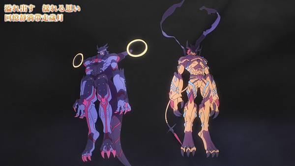 [KTXP][Digimon Adventure Last Evolution Kizuna][BIG5][1080p][BDrip][HEVC].mkv.mkv_20201115_131215.295.jpg