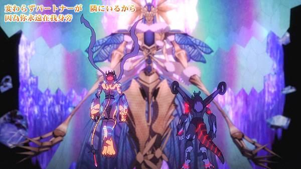 [KTXP][Digimon Adventure Last Evolution Kizuna][BIG5][1080p][BDrip][HEVC].mkv.mkv_20201115_131237.048.jpg