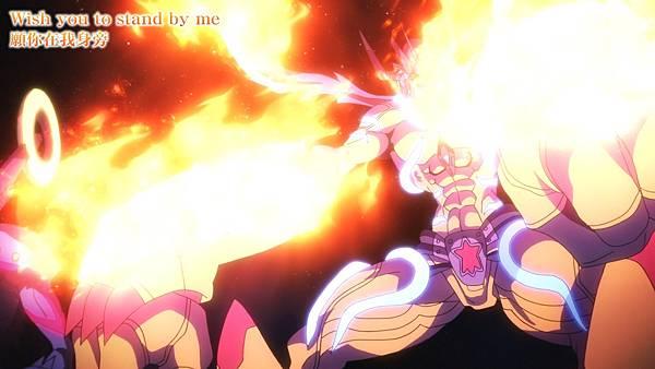 [KTXP][Digimon Adventure Last Evolution Kizuna][BIG5][1080p][BDrip][HEVC].mkv.mkv_20201115_131246.937.jpg
