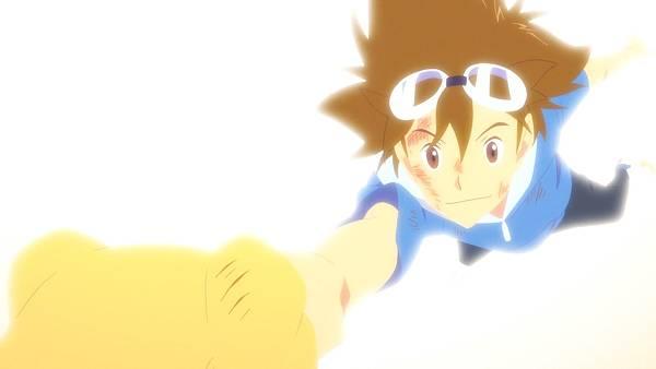 [KTXP][Digimon Adventure Last Evolution Kizuna][BIG5][1080p][BDrip][HEVC].mkv.mkv_20201115_131141.764.jpg