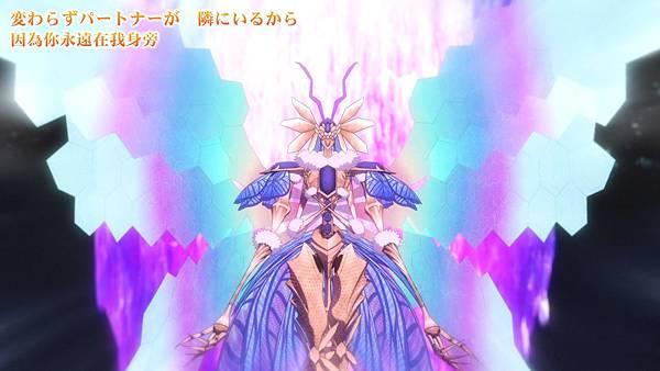 [KTXP][Digimon Adventure Last Evolution Kizuna][BIG5][1080p][BDrip][HEVC].mkv.mkv_20201115_131239.223.jpg