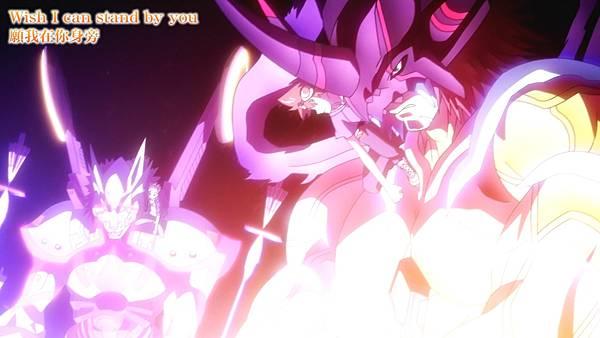 [KTXP][Digimon Adventure Last Evolution Kizuna][BIG5][1080p][BDrip][HEVC].mkv.mkv_20201115_131251.643.jpg