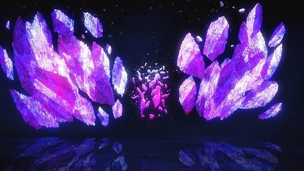 [KTXP][Digimon Adventure Last Evolution Kizuna][BIG5][1080p][BDrip][HEVC].mkv.mkv_20201115_131339.876.jpg