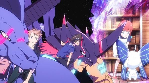 [KTXP][Digimon Adventure Last Evolution Kizuna][BIG5][1080p][BDrip][HEVC].mkv.mkv_20201115_131354.979.jpg