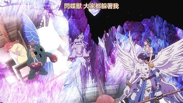 [KTXP][Digimon Adventure Last Evolution Kizuna][BIG5][1080p][BDrip][HEVC].mkv.mkv_20201115_131348.957.jpg