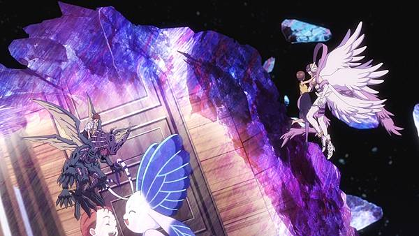 [KTXP][Digimon Adventure Last Evolution Kizuna][BIG5][1080p][BDrip][HEVC].mkv.mkv_20201115_131344.110.jpg
