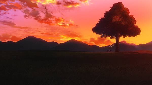 [KTXP][Digimon Adventure Last Evolution Kizuna][BIG5][1080p][BDrip][HEVC].mkv.mkv_20201115_131449.610.jpg