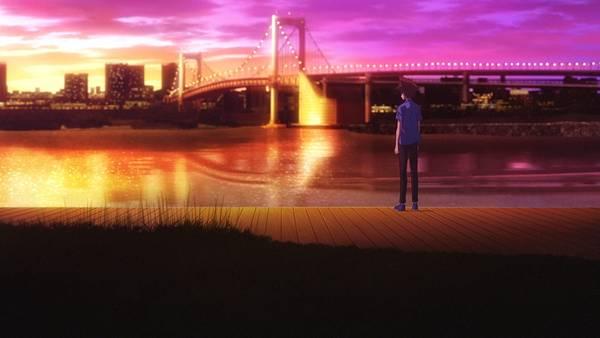[KTXP][Digimon Adventure Last Evolution Kizuna][BIG5][1080p][BDrip][HEVC].mkv.mkv_20201115_132052.409.jpg