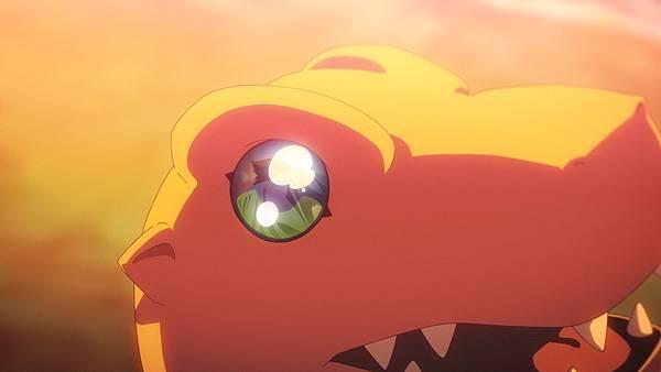 [KTXP][Digimon Adventure Last Evolution Kizuna][BIG5][1080p][BDrip][HEVC].mkv.mkv_20201115_131916.715.jpg