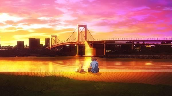 [KTXP][Digimon Adventure Last Evolution Kizuna][BIG5][1080p][BDrip][HEVC].mkv.mkv_20201115_131821.890.jpg