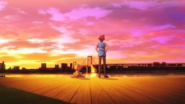 [KTXP][Digimon Adventure Last Evolution Kizuna][BIG5][1080p][BDrip][HEVC].mkv.mkv_20201115_131919.163.jpg