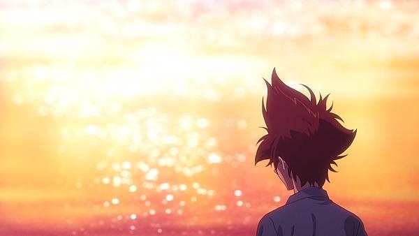 [KTXP][Digimon Adventure Last Evolution Kizuna][BIG5][1080p][BDrip][HEVC].mkv.mkv_20201115_132105.244.jpg