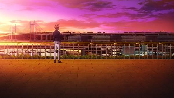 [KTXP][Digimon Adventure Last Evolution Kizuna][BIG5][1080p][BDrip][HEVC].mkv.mkv_20201115_132102.232.jpg