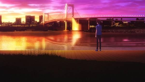 [KTXP][Digimon Adventure Last Evolution Kizuna][BIG5][1080p][BDrip][HEVC].mkv.mkv_20201115_132059.032.jpg