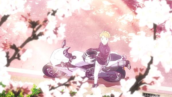 [KTXP][Digimon Adventure Last Evolution Kizuna][BIG5][1080p][BDrip][HEVC].mkv.mkv_20201115_132234.910.jpg