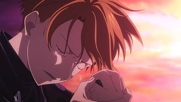 [KTXP][Digimon Adventure Last Evolution Kizuna][BIG5][1080p][BDrip][HEVC].mkv.mkv_20201115_132145.445.jpg