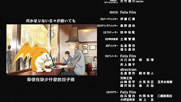 [KTXP][Digimon Adventure Last Evolution Kizuna][BIG5][1080p][BDrip][HEVC].mkv.mkv_20201115_132641.700.jpg